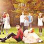 Album Saturdays = youth (remixes & B-sides) de M83
