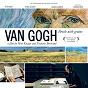 Album Moi, van gogh (original motion picture soundtrack) de Armand Amar