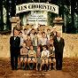 Album Les choristes (original motion picture soundtrack) de Bruno Coulais