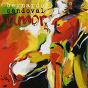 Album Amor de Bernardo Sandoval