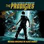 Album The prodigies (original motion soundtrack) de Klaus Badelt, Brussels Philharmonic Orchestra / Klaus Badelt / Outlines / Mowglly