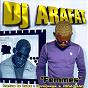Album Femmes de DJ Arafat