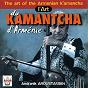 Album L'art du kamantcha d'arménie de Andranik Aroustamian