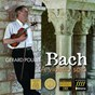 Album Bach : sonates & partitas pour violon seul de Gérard Poulet