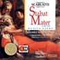 Album Scarlatti : stabat mater de Bruno Boterf / William Byrd / Graham O'reilly / Catherine Greuillet / Raphaële Kennedy...