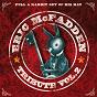 Album Pull a rabbit out of his hat tribute, vol. 2 de Eric MC Fadden