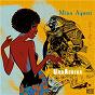 Album Urbafrika de Mina Agossi