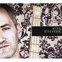 Album Reason and heart (feat. olivier roman-garcia/francis arnaud/sylvain gontard/sebastien debard) de Kevin Reveyrand