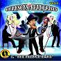 Album Chansons francaises, vol. 1 de The French Band