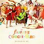 Album Balkanize me de La Fanfare Couche-Tard