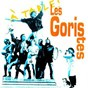 Album A table (french song from brittany - keltia musique - bretagne) de Les Goristes