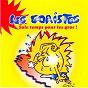 Album Sale temps pour les gros ! (french  song from brittany - keltia musique - bretagne) de Les Goristes