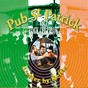Compilation Pub saint patrick, vol. 2 (celtic rock) (l'after by keltia musique) avec Yann-Fañch Kemener / Pat O'May / The Celtic Social Club / Red Cardell / Richie Buckley...