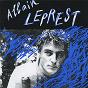 Album Allain leprest 4 de Allain Leprest