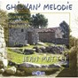 Album Ghjuvan' melodie de Jean Mattei
