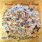 Album Festa zitellina de Canta U Populu Corsu