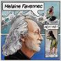 Album Hey ! ho ! de Mélaine Favennec