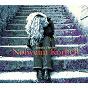 Album Bemdez C'houloù de Nolwenn Korbell