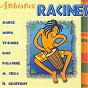 Compilation Ambiance racines avec Palaviré / Eugène Mona / Ti Emile / Kali / H. Geoffroy...