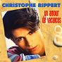 Album Un amour de vacances de Christophe Rippert