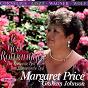 Album Le lied romantique de Graham Johnson / Margaret Price