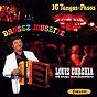 Album Dansez musette (16 tangos-pasos) de Louis Corchia