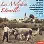 Compilation Les mélodies éternelles avec Robert Couzinou / André Baugé / Louise Lynel / Pierre Deldi / Louis Guénot...