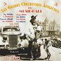 Compilation Les grands orchestres attractifs du music-hall (21 titres) avec Jack Hylton / Fred Adison / Ray Ventura et Ses Collégiens / Jo Bouillon / Raymond Legrand...