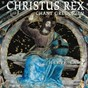 Album Christus rex (chant grégorien) de Hervé Lamy