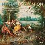 Album La création de Orchestre Philharmonique de Berlin / Irmgard Seefried / Igor Markevitch