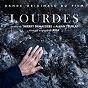 Album Lourdes (bande originale du film) de Avia