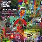 Album Left to live (a meditation on past and present perfect crimes) de Twenty Four Hours