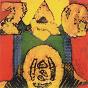 Album Akhenaton de Zao