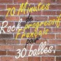 Compilation 70 minutes de rock progressif francais avec Pentacle / Christian Decamps / Halloween / Mona Lisa / Caféine...