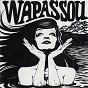 Album Wapassou de Wapassou