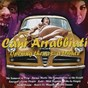 Compilation Cani arrabbiati (opening themes ...a tribute) avec Ozone Player / The Samurai of Prog / Anima Morte / Katê / Senogul...