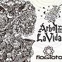 Album Árbol de la vida de Flor de Loto