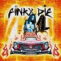 Album Free & wild de Fiinky Pie