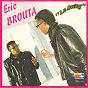 Album Le swing de Eric Brouta