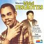 Album Maestro michel desgrottes (feat. fred fanfant) de Emile Volel
