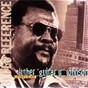Album Luther's blues 1976 (blues reference) de Luther Johnson