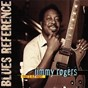 Album That's all right (1973) (blues reference) de Jimmy Rogers