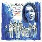 Album Now or never (feat. the black label swingtet) de Sylvia Howard