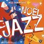 Compilation Noël jazz avec Hancock / Tormé, Wells / Nat King Cole / Renê / Mabel Scott...