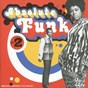 Compilation Absolute funk (2) avec Yates / Leroy & the Drivers / Burleigh / Tommy Bass / Wilson, Boones...