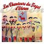 Album Nouste pay de Les Chanteurs du Faget d'Oloron