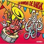 Album San juan de Los Gaujos