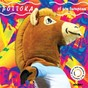 Compilation Pottoka et son troupeau avec Chorale Goldoroak / David Roumieu / Guillaume Rouet / Matthieu Ugalde / Aretz Iguiniz...