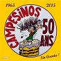 Album 1965-2015: sin cuenta ! de Los Campesinos