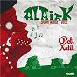 Album Beti xutik de Alaiak